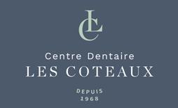 Centre dentaire Les Coteaux