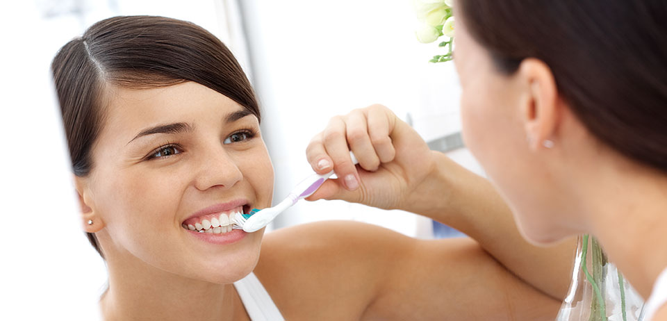 image-service-soins0dents_centre-dentaire-mdc