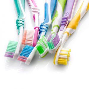 image-capsule-info-soin-brosse-dent_centre-dentaire-mdc