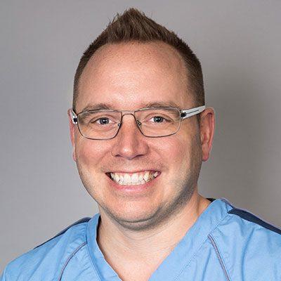 photo-dentiste-chartrand_cdmdc